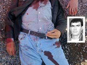 Devlet, Dindar K�rtlerin Kan�n� PKK'ya Helal (mi) K�ld�?