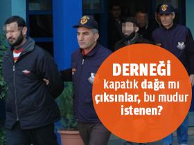 AKP Mustazaflara neden zulmediyor?