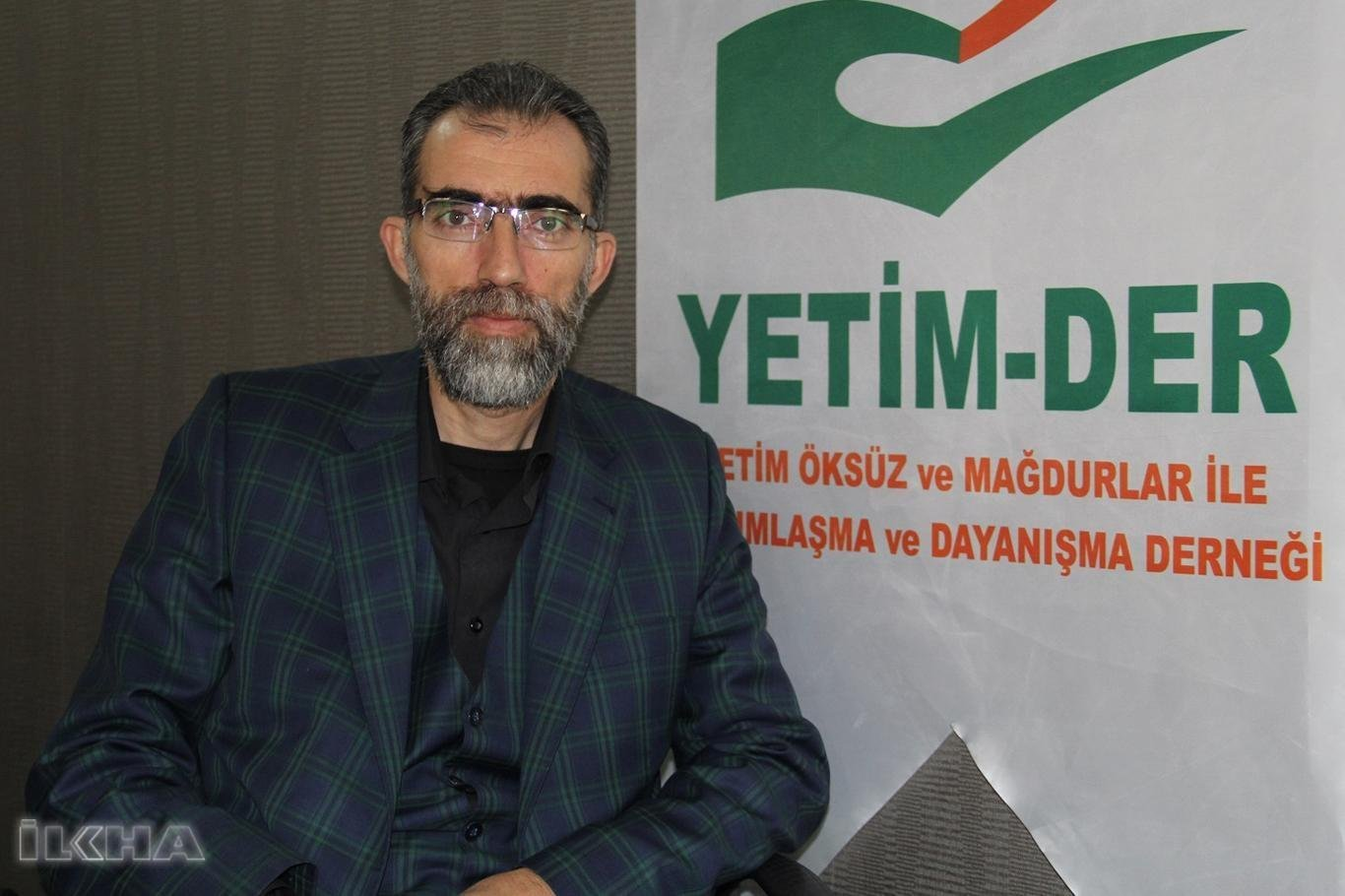 Orphan Association will marry 22 couples in Diyarbakır