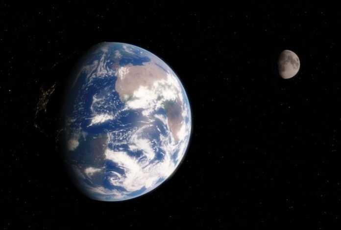 Evliya Çelebi, Dünya ile Ay arası kadar mesafe katetti 96