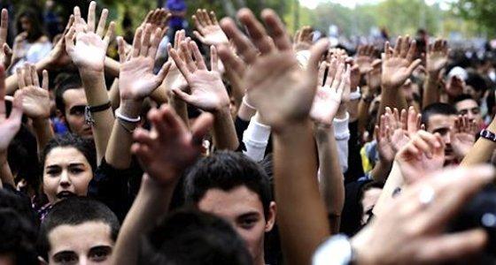 Dünyada 71 milyon genç işsiz