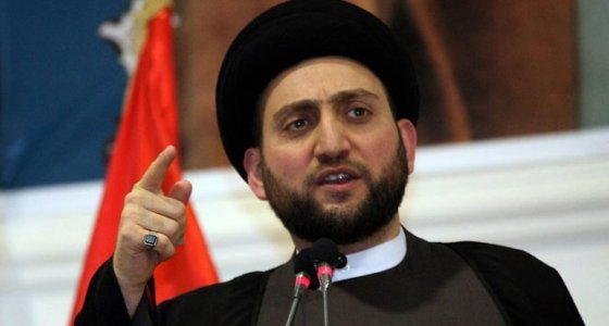 Hekim'den Türkiye, İran, Mısır, Irak ve Suudi Arabistan'a çağrı