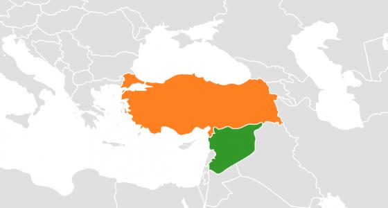Karagül: Suriye'de durduğumuz yeri yeniden tanımlayalım