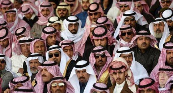 Suudi Arabistan'da bir prens daha öldü