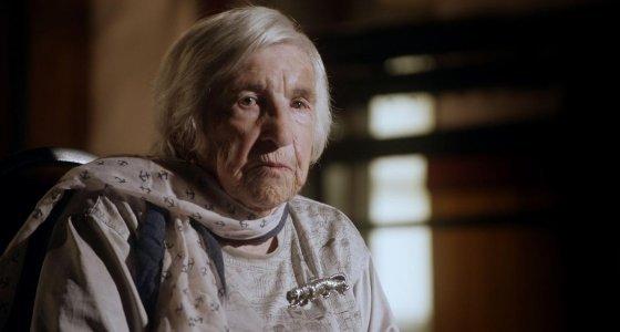 Auschwitz'den sağ kurtulan Bejarano: İsrail hükümeti faşisttir
