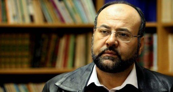 Hamas Temsilcisi: Hizbullah Filistin'i ana davası görüyor