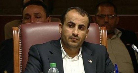 'Yemen'de Barış için gerçek bir desteğin varlığından emin değiliz'