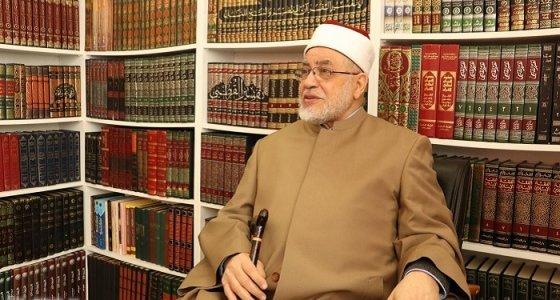 Ezher alimi: Hasan El Benna, mezhepler arasında ayrımcılık yapmazdı