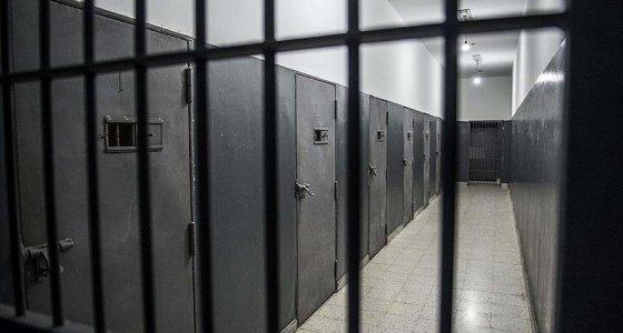 Suudi Arabistan hapishanelerindeki alimlerden açlık grevi