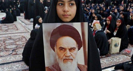 İslam Devrimi'nin çocukları Tel Aviv'i dört taraftan nasıl kuşattı?