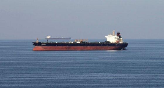 Bahreyn ABD'nin İran karşıtı deniz misyonuna katılacağını duyurdu