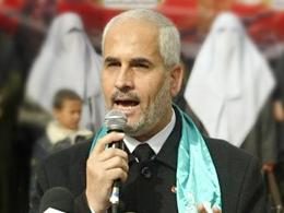 Hamas'tan 'A��r� Sa�c� Haham' A��klamas�