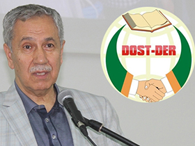 A Report from Dost-Der submitted to Arinc