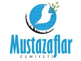 Call for Jerusalem from the Mustazafs Association