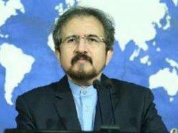 İran'dan Türkiye'ye 'mülteci' yanıtı