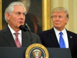 ABD'nin yeni hedefi Pakistan'ı istikrarsızlaştırmak
