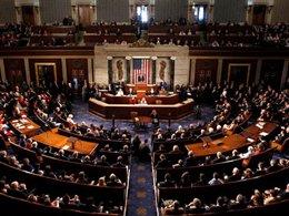 ABD'de federal hükümet haftaya 'kapalı' başladı