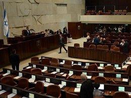İsrail'den Cenaze üzerinden Filistinlilere bir başka zulüm