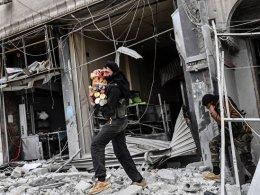 'ÖSO'dan ayrılanlar hırsızlık yapıyor' iddiası
