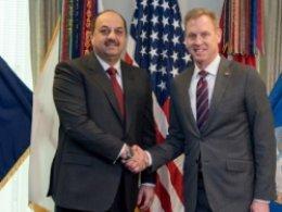 Amerika, Katar'daki üssünü büyütüyor