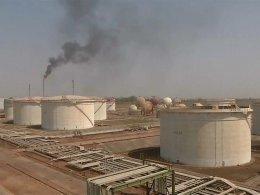 ABD'nin yaptırım istisnalarını sonlandırma kararı petrol fiyatlarını yükseltti