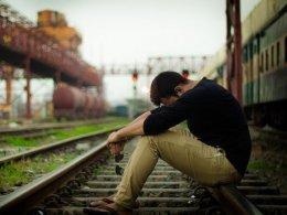 Almanya, aile içi şiddete maruz kalan erkekler için koruma programı başlatıyor