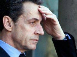 Sarkozy'ye yargı yolu gözüktü