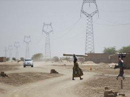 Çad'da kısmı olağanüstü hal ilan edildi