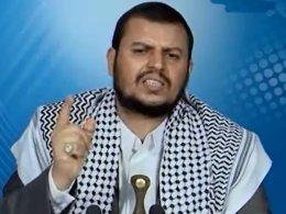 Husi: Suudi İttifakına Karşı En Büyük Operasyonu Gerçekleştirdik