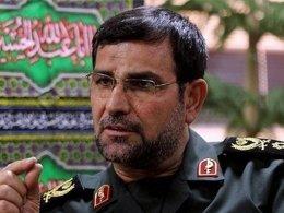 İran: ABD ve İngiltere'nin varlığı güvensizlik unsuru
