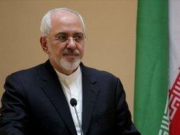 'İran yeni anlaşma için ABD ile müzakereden yana değil'