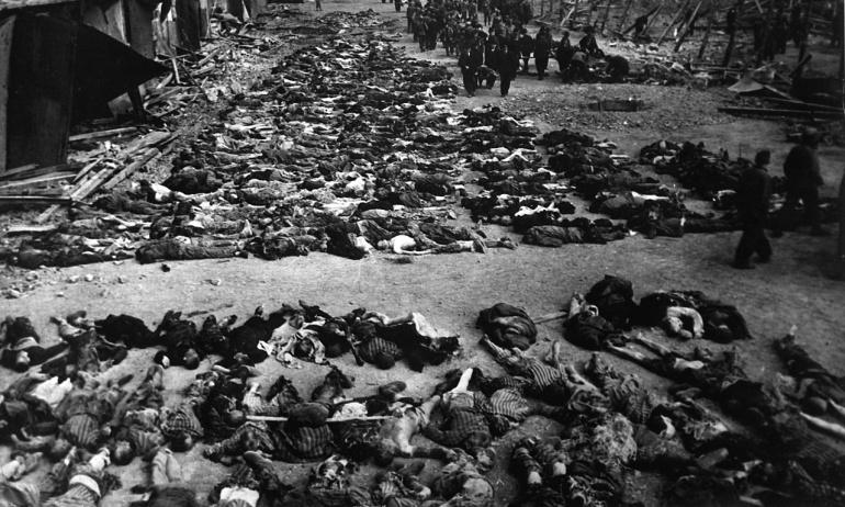 """Siyonist İsrail'in Deyr Yasin katliamı: """"Bu eylemi yapmasaydık ..."""