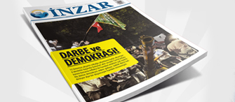 Darbe ve Demokrasi!