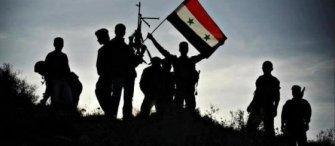 Suriye; Muhayyel Bir Zaferin Hazin Sonu