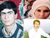 The first massacre by the PKK Xanike villagers