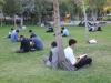'M�sl�man Gen�lik Haftas�' etkinlikleri d�zenlendi