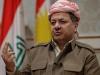 Barzani: T�rkiye'nin deste�ini istiyoruz