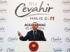 Erdoğan: Gelecek bizim paramızdadır