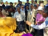 Kofi Annan Rohingyalıları ziyaret etti