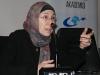 'Ne doğu ne batı, sadece İslam'