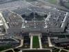 Pentagon'dan b�t�e art��� talebi