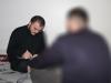 'PYD�nin bask�lar� Qami�lo'yu ya�an�lmaz k�ld�'