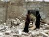 Suud Yemen'de yine sivilleri vurdu