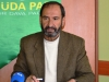 'H�DA PAR��n program� halk�n selametidir'