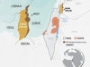 Golan Tepeleri �srail i�in neden �nemli?