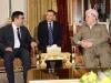 Irak K�rdistan� krize ra�men iyi y�netiliyor