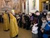 Ortodoks Kilisesi'nde �atlak b�y�yor
