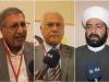 'PYD, K�rtleri emperyalistlere asker yapmak istiyor'