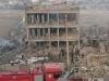 PKK Artvin ve Cizre sald�r�lar�n� �stlendi