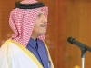 Katar'dan keskin viraj: Sava�lar bitirilmeli